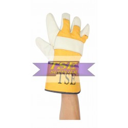 TSE Furniture Leather Glove