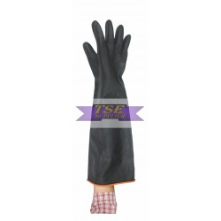 Black Knight Glove