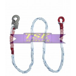 Lanyard with Snap Hook