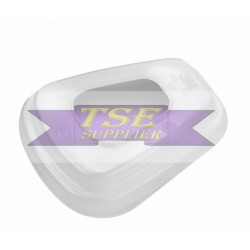 3M Series 6000 Replacement Retainer