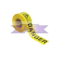 Barrier Tape (DANGER)