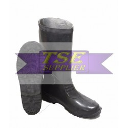 Series 6000L Safety Wellington Boots