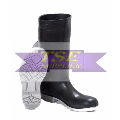 Series 8000 Safety Wellington Boots